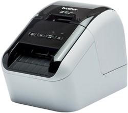 Labelprinter Brother QL-800