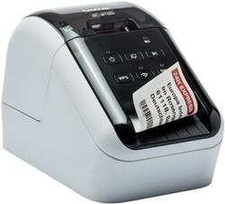 Brother labelprinter QL-810W