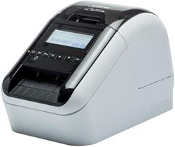 Brother labelprinter QL-820NWB
