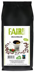 Koffie Fair snelfiltermaling 900gr