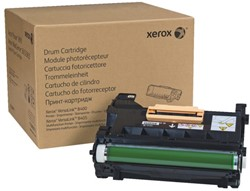Drum Xerox 101R00554 zwart