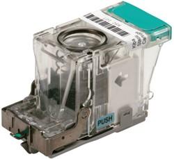 Nieten HP C8091A 3000st refill