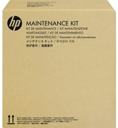 Replacement kit HP W5U23A 200 ADF roller