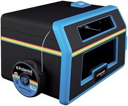 3D printer Polaroid  Modelsmart 250S