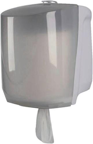 Dispenser Primesource poetsrol Classic Midi wit