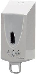Dispenser Primesource toiletbrilcleaner Classic wit