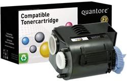 Tonercartridge Quantore C-EXV 21 rood