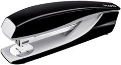 Nietmachine Leitz NeXXt 5504 40vel 24/6 zwart