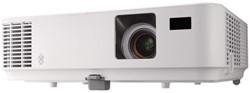 Projector Nec V302X