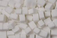Suiker klontjes 1000gram-3