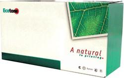 Ecotone toners voor Kyocera printers