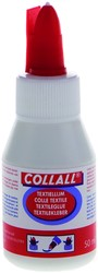 Textiellijm Collall 50ml