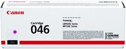 Tonercartridge Canon 046 rood