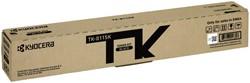 Toner Kyocera TK-8115 zwart