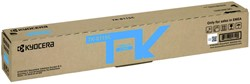 Toner Kyocera TK-8115 blauw