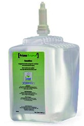 Handzeep Primesource Sensitive 1 liter