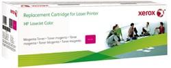 Tonercartridge Xerox 006R03462 HP CF403X 201X rood