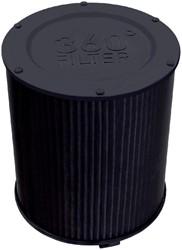 Filter luchtreiniger Ideal AP30/40 Pro