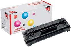 Tonercartridge Quantore HP C3906A 06A zwart