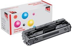 Tonercartridge Quantore HP C4092A 92A zwart