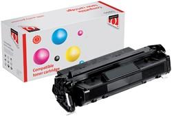 Tonercartridge Quantore HP C4096A 96A zwart