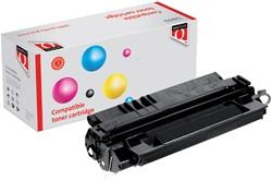 Tonercartridge Quantore HP C4129X 29X zwart