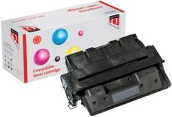 Tonercartridge Quantore HP C8061X 61X zwart