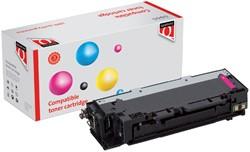 Tonercartridge Quantore HP Q2673A 309A rood