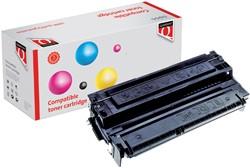 Tonercartridge Quantore HP 92274A 74A zwart