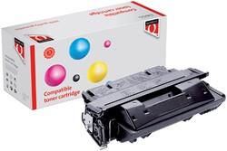 Tonercartridge Quantore HP C4127X 27X zwart