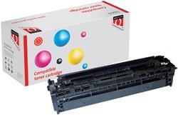 Tonercartridge Quantore HP CE320A 128A zwart