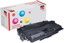 Tonercartridge Quantore HP Q7570A 503A zwart