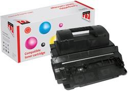 Tonercartridge Quantore HP CE390X 90X zwart