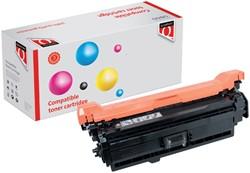 Tonercartridge Quantore HP CE400A 507A zwart