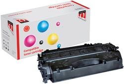 Tonercartridge Quantore HP CE505X 05X EHC zwart