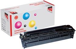 Tonercartridge Quantore HP CF210A 131A zwart