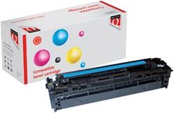 Tonercartridge Quantore HP CF211A 131A blauw