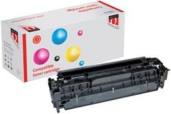 Tonercartridge Quantore HP CF380A 312A zwart