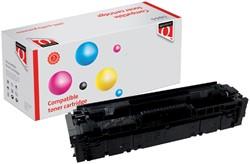 Tonercartridge Quantore HP CF400A 201A zwart