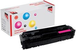 Tonercartridge Quantore HP CF403X 201X rood HC