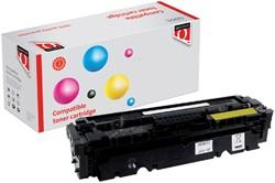 Tonercartridge Quantore HP CF412A 410A geel