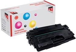 Tonercartridge Quantore HP CF214X 14X zwart