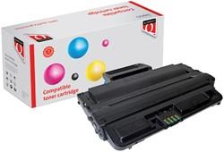 Tonercartridge Quantore Samsung MLT-D2092L zwart
