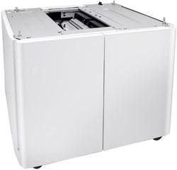 Papierlade HP P1V19A standaard 2x2000 vel
