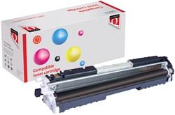 Tonercartridge Quantore HP CF230X 30X zwart