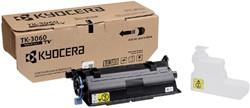 Toner Kyocera TK-3060 zwart