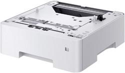 Papiercassette Kyocera PF-3110 500vel
