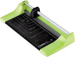 Rolsnijmachine Dahle 507 32cm groen