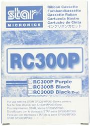 Lint Pelikan Star SP-200 nylon zwart
