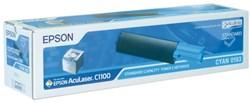 Tonercartridge Epson SO50193 blauw